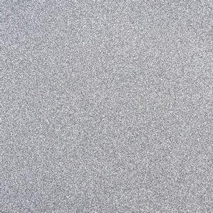 glitter-termodinamico-prata-GLTPRATA-178247