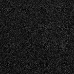 glitter-termodinamico-preto-GLTPRETO-178248