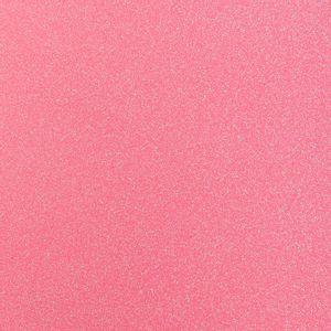glitter-termodinamico-rosa-claro-GLTROSACLARO-178250