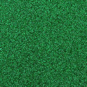 glitter-termodinamico-verde-GLTVERDE-178251