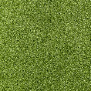 glitter-termodinamico-verde-claro-GLTVERDECLARO-178252
