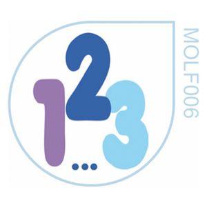 molde-numero-85mm-de-altura-em-pvc-15x20cm-178355-MOLF006
