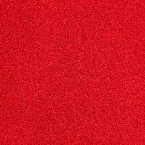 glitter-termodinamico-vermelho-GLTVERMELHO-178278