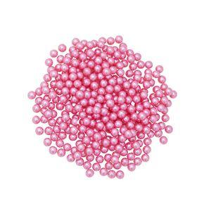 perola-P-facil-4mm-500unid-rosa-escuro-178413-PFP4ROSAESCURO