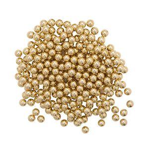 perola-P-facil-6mm-500unid-ouro-178420-PFP6OURO