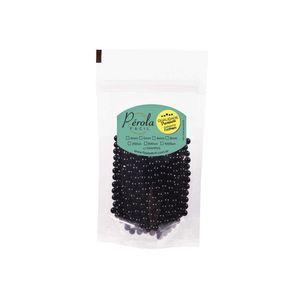 perola-P-facil-6mm-500unid-perola-negra-178421-PFP6PEROLANEGRA-b