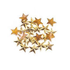 metal-estrela-termodinamica-13mm-dourado-ME13DOURADO-178307