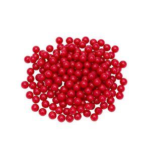 perola-P-facil-6mm-500unid-vermelho-178424-PFP6VERMELHO