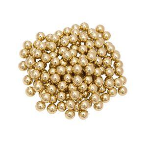 perola-P-facil-8mm-250unid-ouro-178427-PFP8OURO