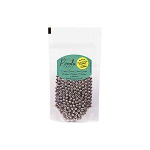 perola-P-facil-6mm-facetada-500unid-prata-178434-PFF6PRATA-b