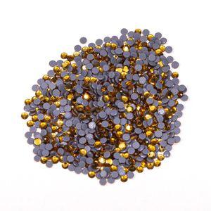 strass-termodinamico-amarelo-S3AMARELO-178284