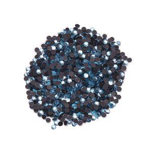 strass-termodinamico-azul-claro-S3AZULCLARO-178286