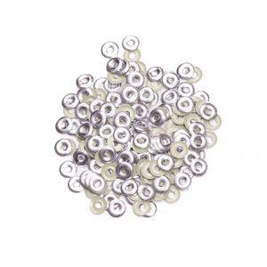 metal-ilhos-termodinamico-6mm-prata-MI6PRATA-178309