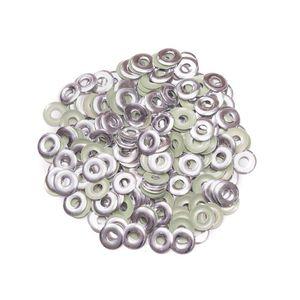 metal-ilhos-termodinamico-8mm-prata-MI8PRATA-178310