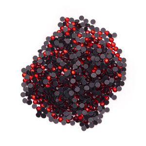 strass-termodinamico-vermelho-S3VERMELHO-178291