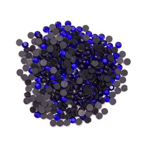 strass-termodinamico-azul-S4AZUL-178293