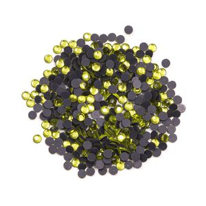 strass-termodinamico-verde-claro-S4VERDECLARO-178298