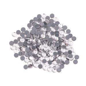 strass-termodinamico-prata-S5PRATA-178299
