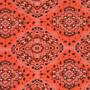 tecido-termodinamico-estampado-bandana-laranja-E439-178204