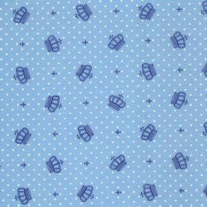 tecido-termodinamico-estampado-coroa-rei-E445-178206