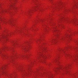 tecido-termodinamico-estampado-tempestade-vermelha-E463-178207