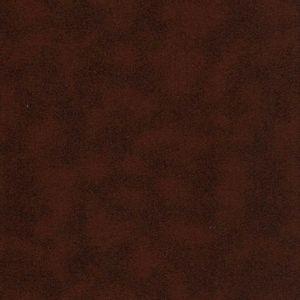 tecido-termodinamico-estampado-tempestade-marrom-E464-178208