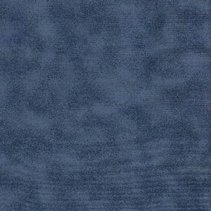 tecido-termodinamico-estampado-tempestade-azul-E503-178209