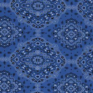 tecido-termodinamico-estampado-bandana-azul-E517-178211