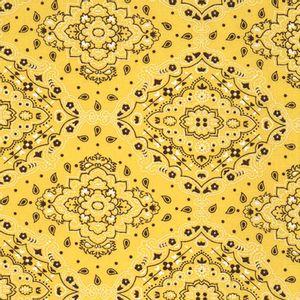 tecido-termodinamico-estampado-bandana-amarela-E518-178212