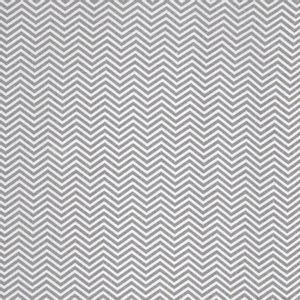 tecido-termodinamico-estampado-chevron-cinza-E530-178213