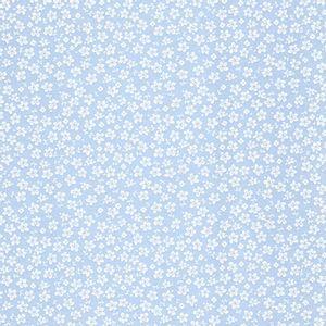 tecido-termodinamico-estampado-hawaii-azul-claro-E550-178223