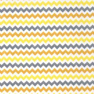 tecido-termodinamico-estampado-chevron-amarelo-e-cinza-E551-178224