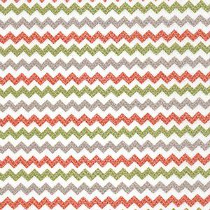 tecido-termodinamico-estampado-chevron-colors-laranja-E553-178226
