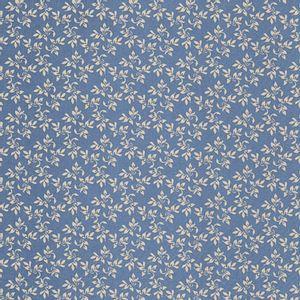 tecido-termodinamico-estampado-acacias-azuis-E554-178227