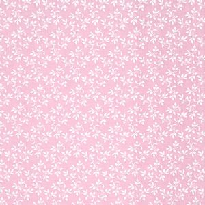 tecido-termodinamico-estampado-acacias-rosa-E555-178228