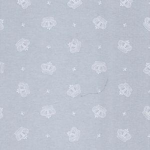 tecido-termodinamico-estampado-coroa-de-arthur-E556-178229