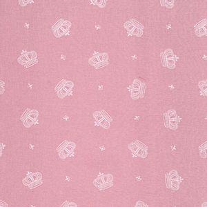 tecido-termodinamico-estampado-coroa-kate-rosa-E557-178230