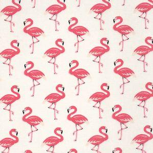 tecido-termodinamico-estampado-flamingo-bege-E560-178233