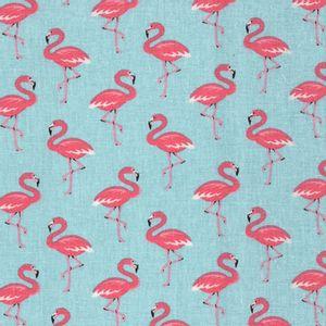 tecido-termodinamico-estampado-flamingo-azul-E561-178234