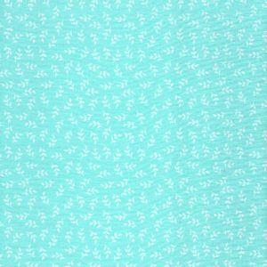 tecido-termodinamico-estampado-mini-folhas-verde-agua-E562-178235