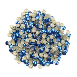 metal-liso-termodinamico-4mm-azul-M4AZUL-178331