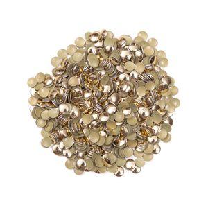 metal-liso-termodinamico-4mm-dourado-M4DOURADO-178334