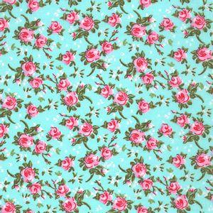 tecido-termodinamico-estampado-mini-rosas-verde-agua-E563-178236