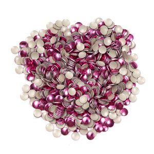 metal-liso-termodinamico-4mm-rosa-M4ROSA-178338