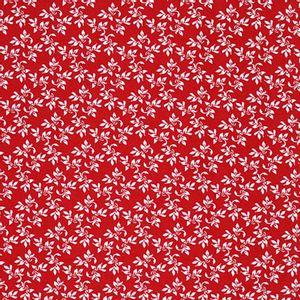 tecido-termodinamico-estampado-acacias-vermelho-E564-178237