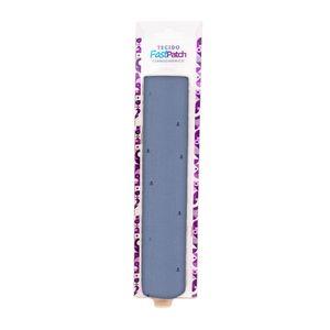 tecido-termodinamico-estampado-mini-ancora-azul-E565-178238-b