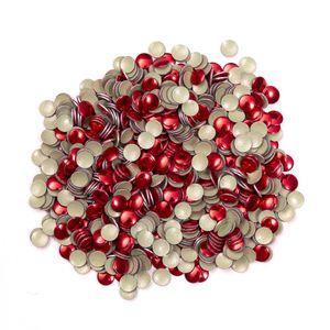 metal-liso-termodinamico-4mm-vermelho-M4VERMELHO-178340