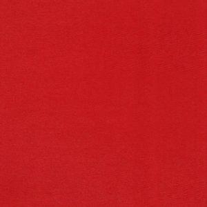 tecido-termodinamico-vermelho-L203-178154
