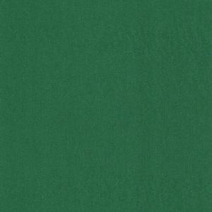 tecido-termodinamico-verde-folha-L205-178155