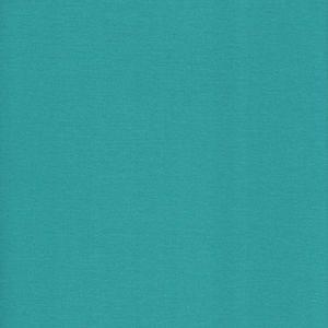 tecido-termodinamico-azul-tiffany-L211-178159